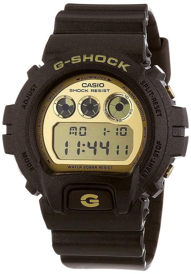 3808505af5ed Casio G-Shock Style Series - Reloj de cuarzo para hombre