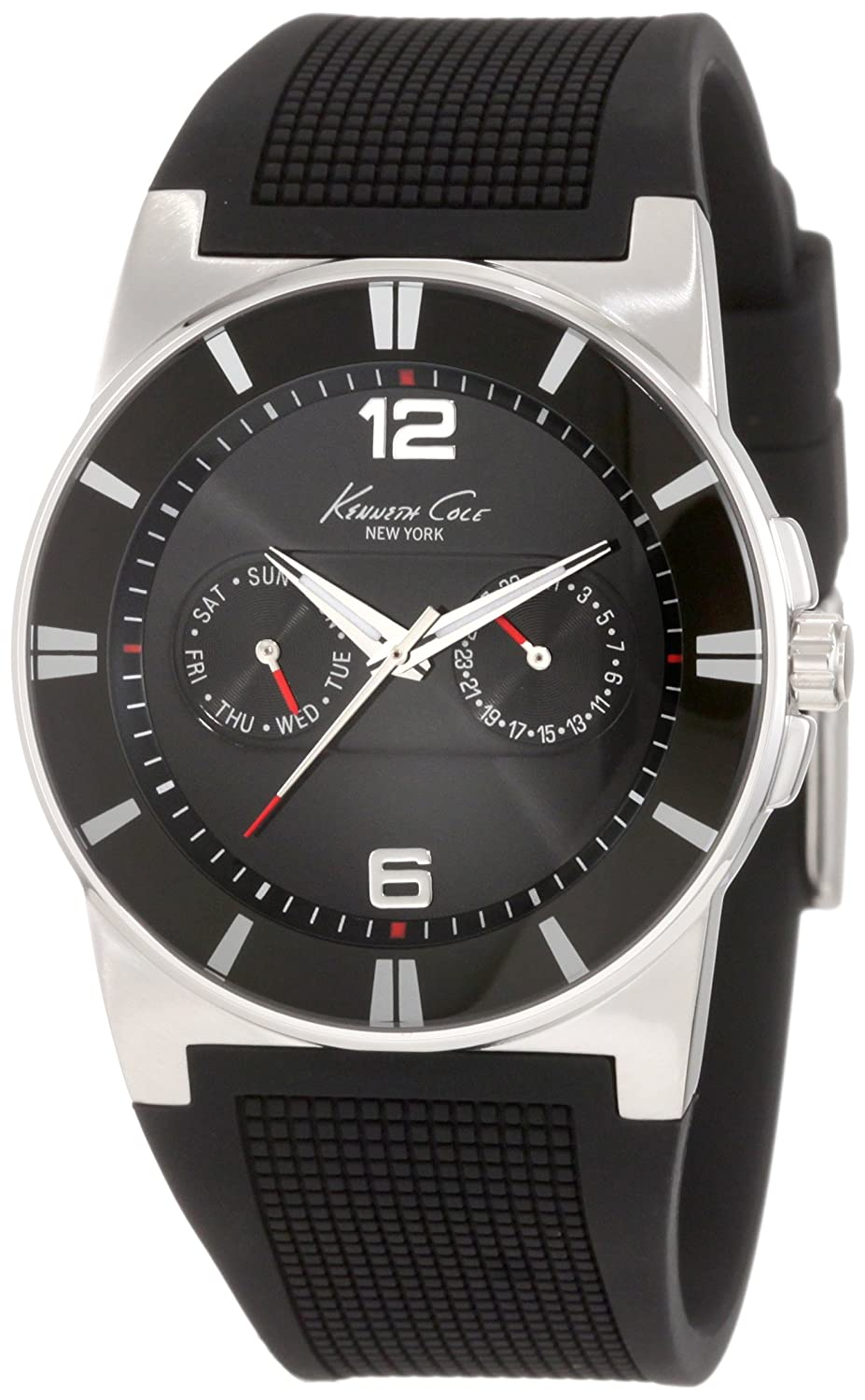 Kenneth Cole New York Mens KC1405