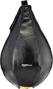 AmazonBasics Speed Bag