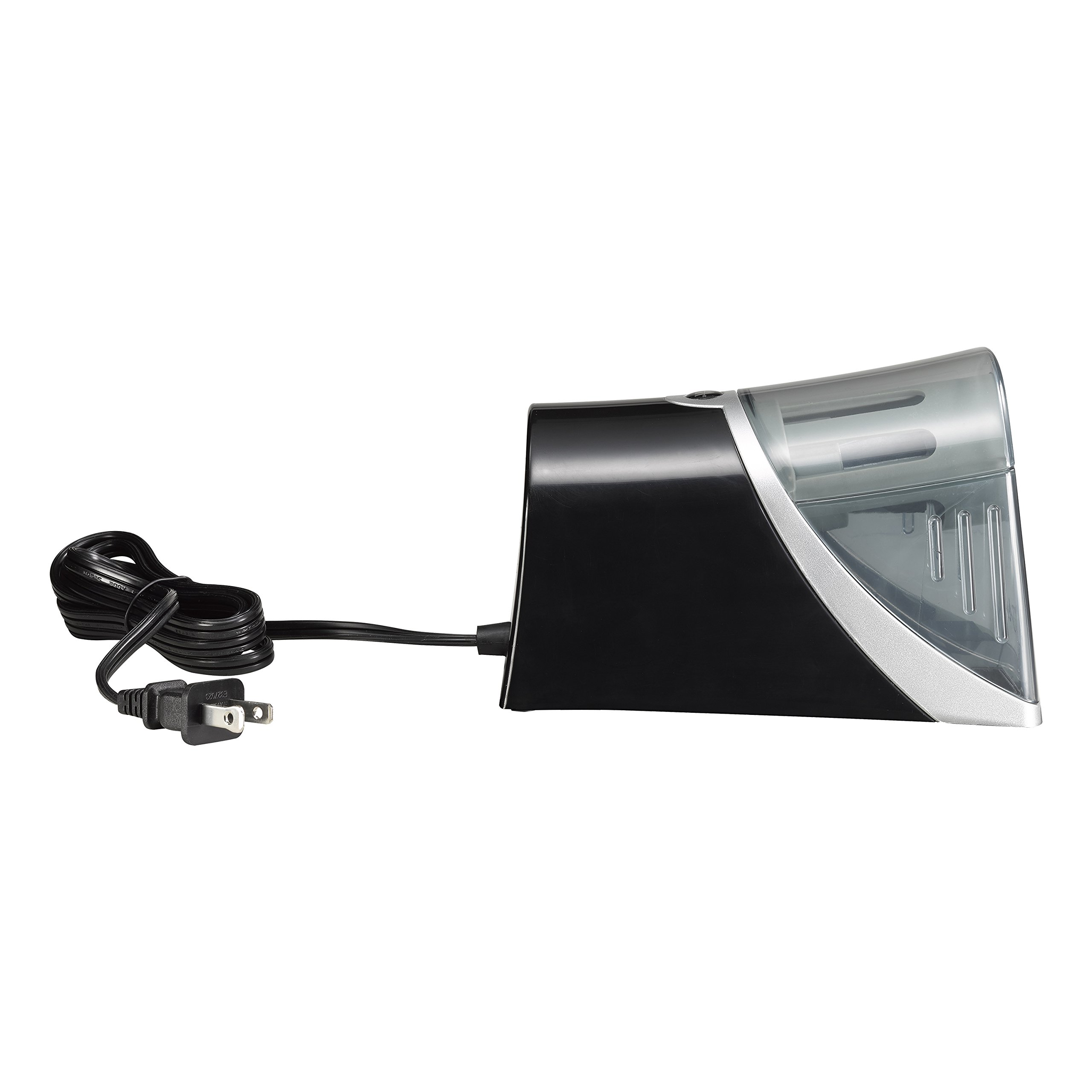 Westcott iPoint Evolution Axis Electric Sharpener by Westcott (Image #6)