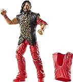 WWE – Defining Moments – Shinsuke Nakamura – Figurine Articulée 15 cm