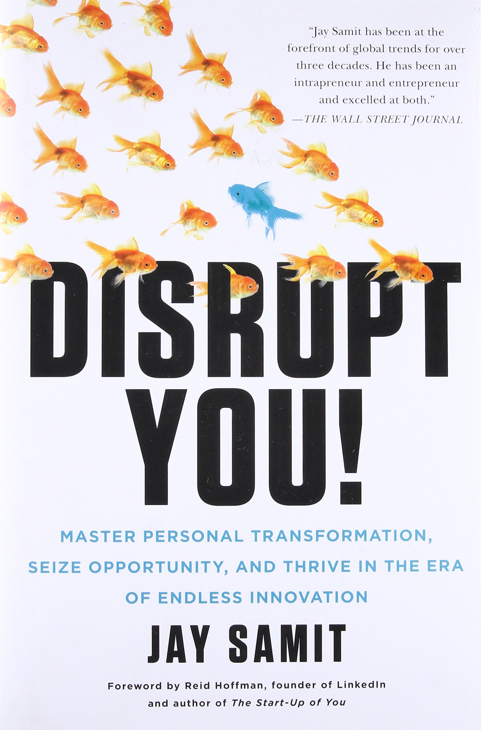 Buy disrupt you master personal transformation seize opportunity master personal transformation seize opportunity and thrive in the era of endless innovation book online at low prices in india disrupt you fandeluxe Gallery