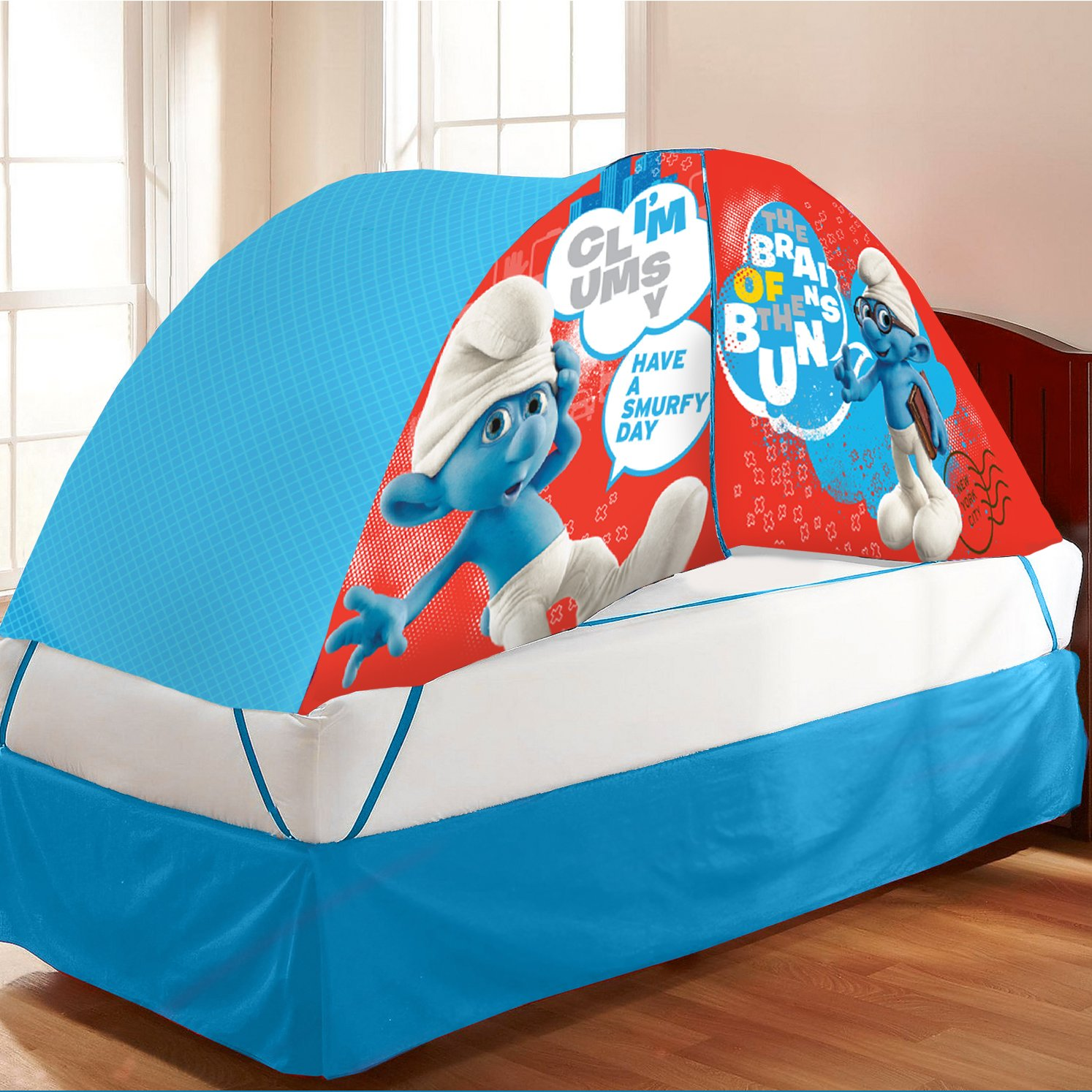 : bed tent for kids - memphite.com