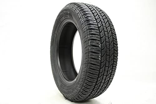 Yokohama Geolandar A/T G015 All Season Radial Tire