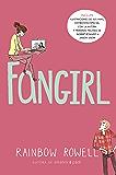 Fangirl (Spanish Edition)