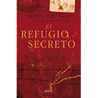 El refugio secreto (Astor)