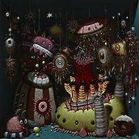 Monsters Exist (Deluxe)