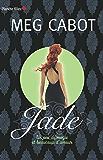Jade - Un peu de magie et beaucoup d'amour (Bloom)