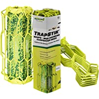 Rescue TrapStik for Wasps Insect Control
