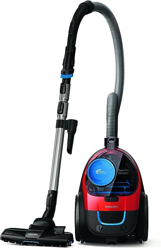 Philips PowerPro Compact FC9330/09 - Aspirador con sistema ...