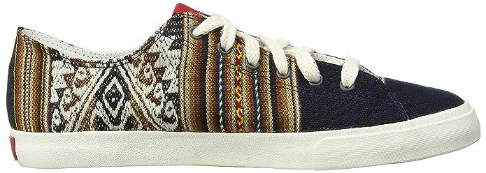 Inkkas Low Top, Chaussons Sneaker Homme, Noir (Barracuda), 39 EU   6 UK   Amazon.de  Schuhe   Handtaschen 8163319651