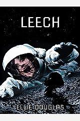 Leech Kindle Edition