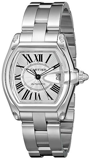 Reloj - Cartier - para Hombre - W62025V3