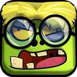 Math Vs Zombies 2