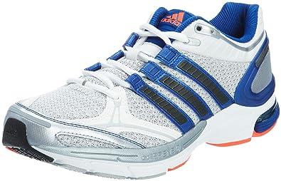 378b02f2212e5 Adidas Supernova Sequence 4 Running Shoes - 6  Amazon.co.uk  Shoes ...
