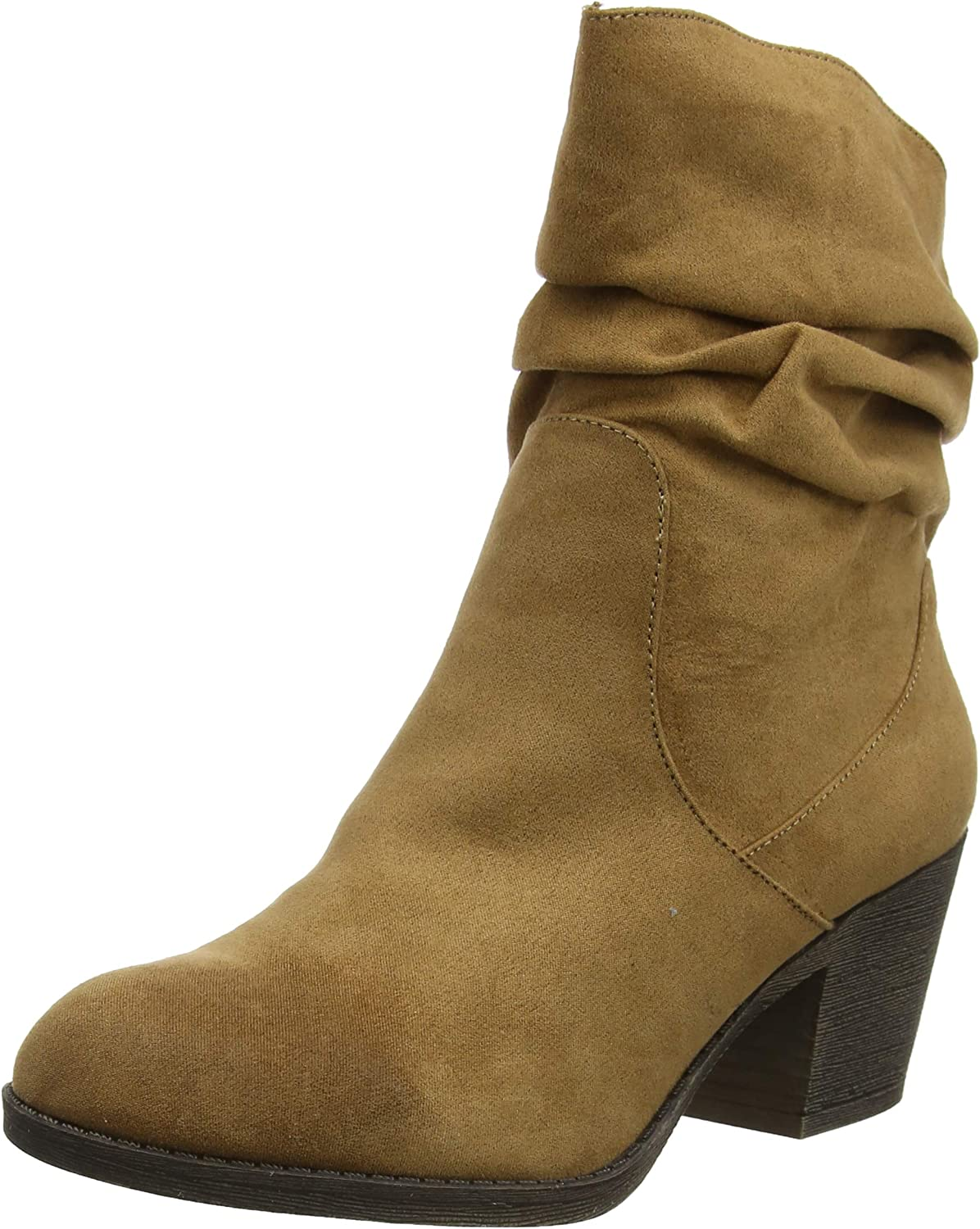 Rocket Dog Women's Slouch Boots