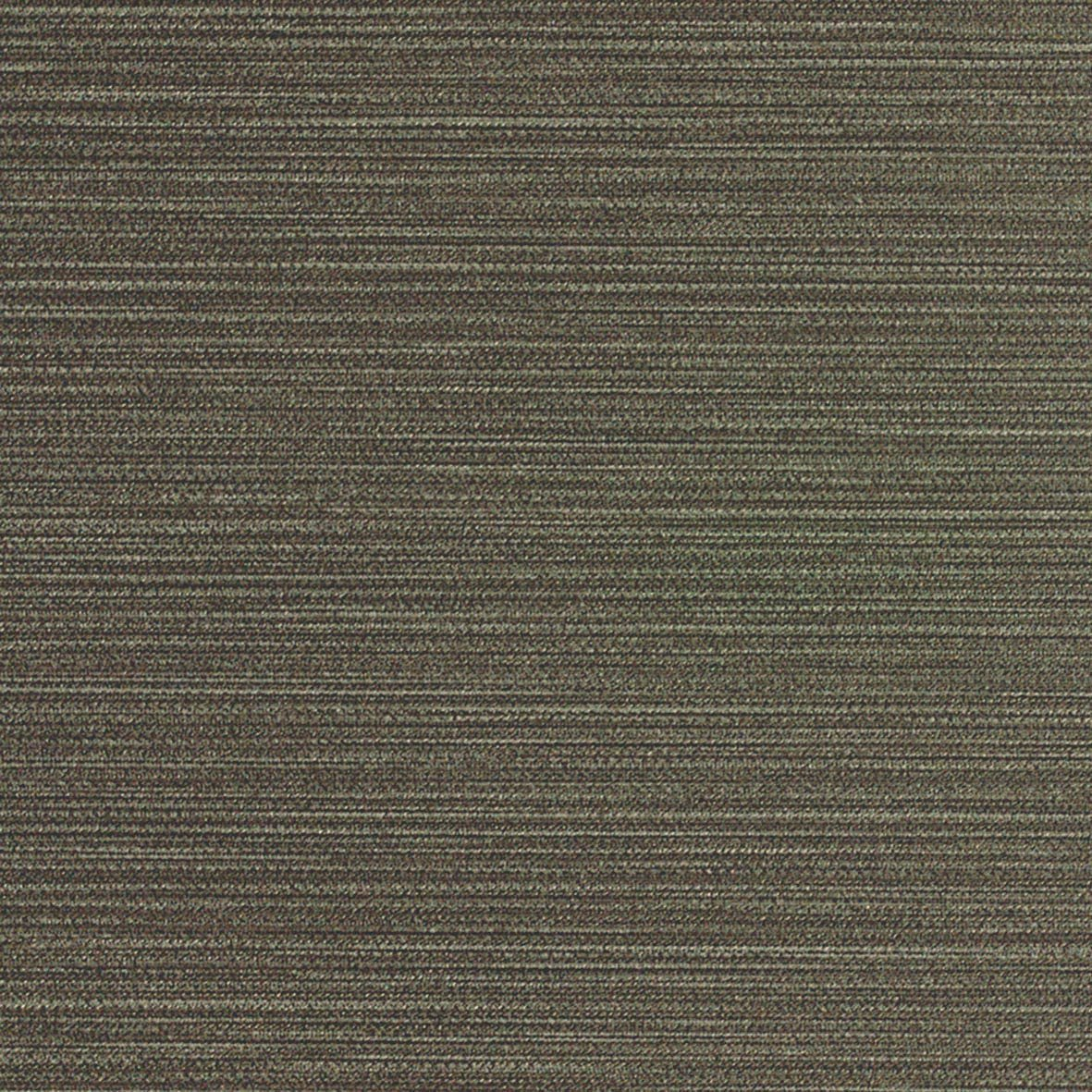 リリカラ 壁紙43m ナチュラル 織物調 ブラウン 撥水トップコートComfort Selection-消臭- LW-2141 B07613W5TQ 43m|ブラウン3