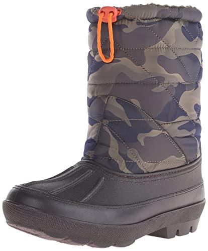 Chinese Laundry Women's Booster pak Boot