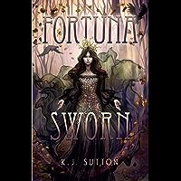 Fortuna Sworn