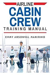 Buy Air India Cabin Crew Recruitment Exam Guide (Popular