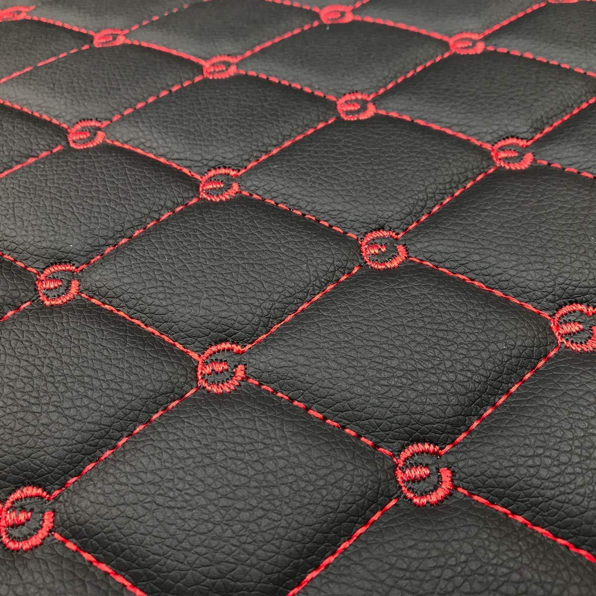 BMZX Aufbewahrung Schutzabdeckmatte unter der Kofferraummatte f/ür Modell 3