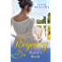 A Regency Baron's Bride: To Catch a Husband... / The Wicked Baron (Mills & Boon M&B)