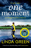 One Moment: The most emotional and heartbreaking novel of 2020 (A BBC Radio 2 Book Club Pick) (English Edition)