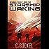 Starship Waking: Archangel Project. Book 4