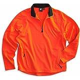 White Bear Clothing Co. Performance Pullover Style 4650, 18 Sizes: XXS-6XL, LT-6XT