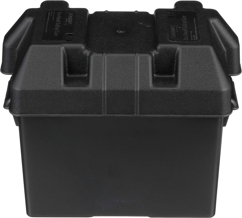 Seachoice 50 22060 Box Portabaterías Gruppe 24 Auto
