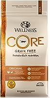 3. Wellness Dry Cat Food