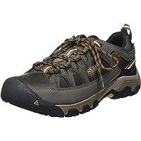 KEEN Shoes Men's Targhee III WP Shoes