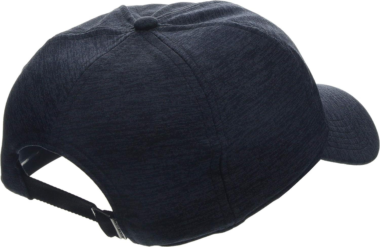 Spain Till I Die Unisex Adult Hats Classic Baseball Caps Sports Hat Peaked Cap