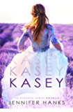 Kasey (The Dimarco Series Novella Book 0)
