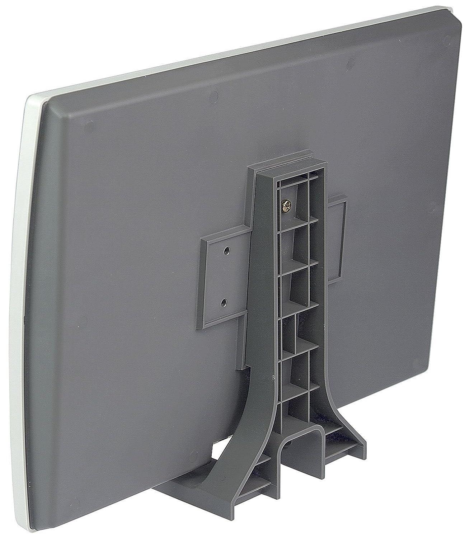 Axing TAA00310 - Antena (0.085-0.786, Interior y Exterior ...