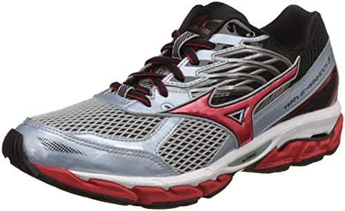 Wave Paradox 3(W) Running Shoes
