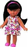 Corolle Mini Corolline Coco Doll