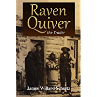 Raven Quiver, the Trader (1903)