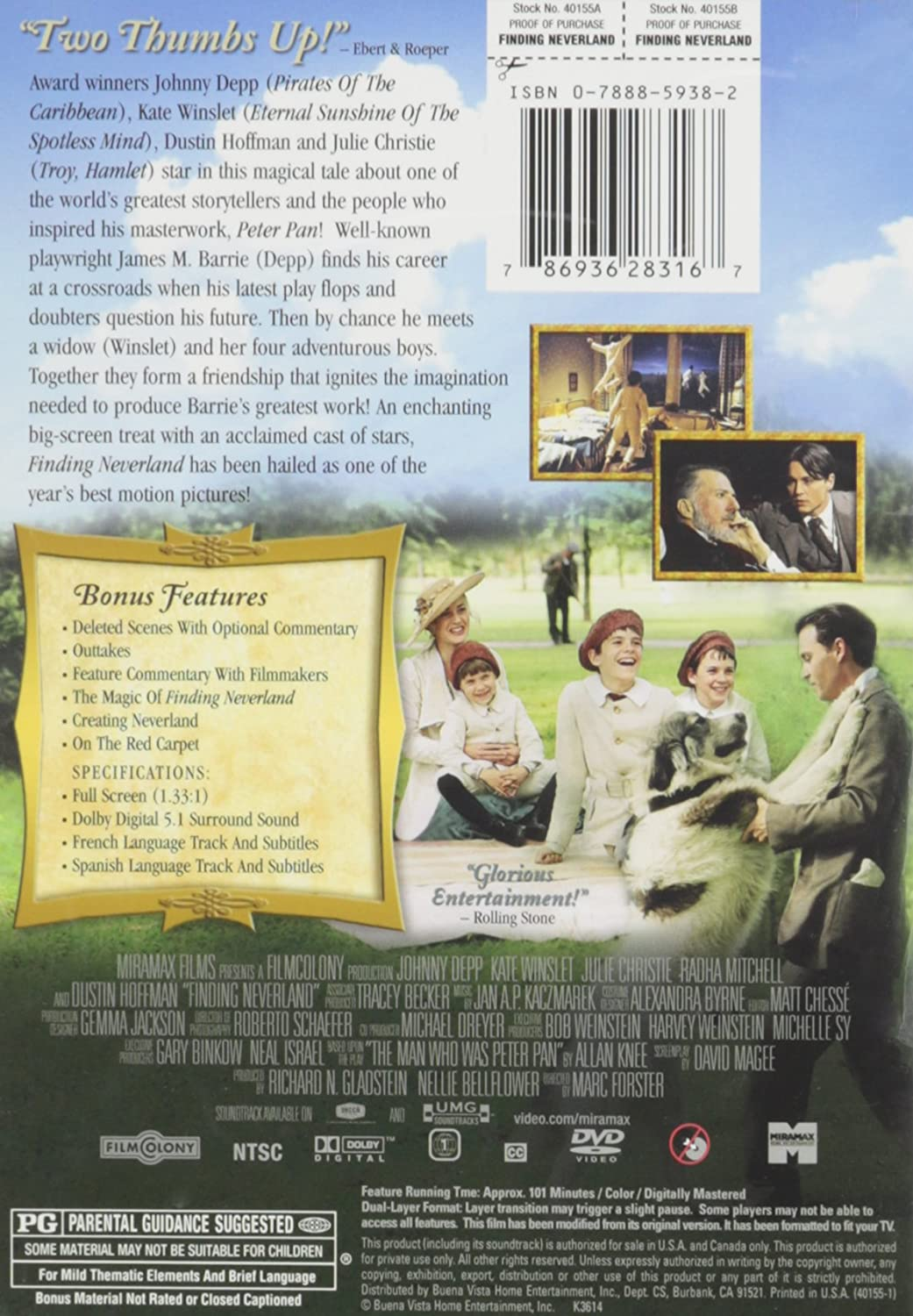 finding neverland movie download in dual audio