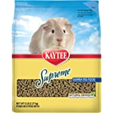 Kaytee Supreme Diet for Guinea Pig