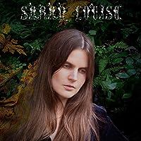 Sarah Louise - Deeper Woods