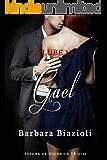 Gael: Livro 1 (Série Clube 13)