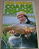 Coarse Fishing