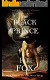 The Black Prince: Part I