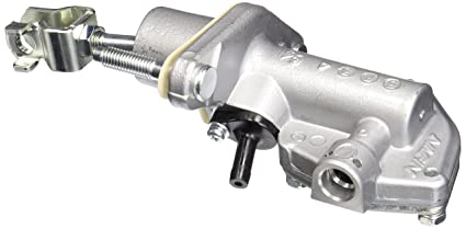 30ca8f457f Amazon.com  Genuine Honda 46920-S7A-A03 Clutch Master Cylinder ...