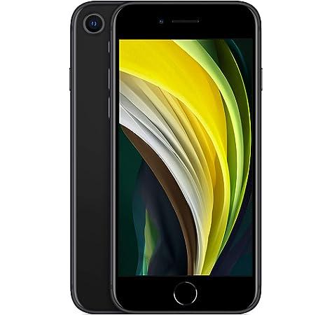 Apple iPhone 6s 64GB - Oro Rosa - Desbloqueado (Reacondicionado ...