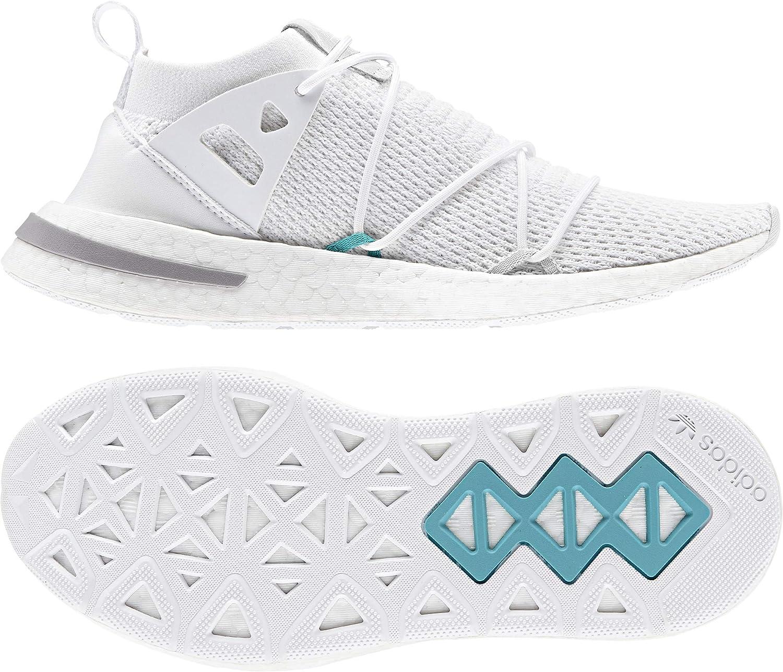 adidas Arkyn PK W, Chaussures de Gymnastique Femme: Amazon