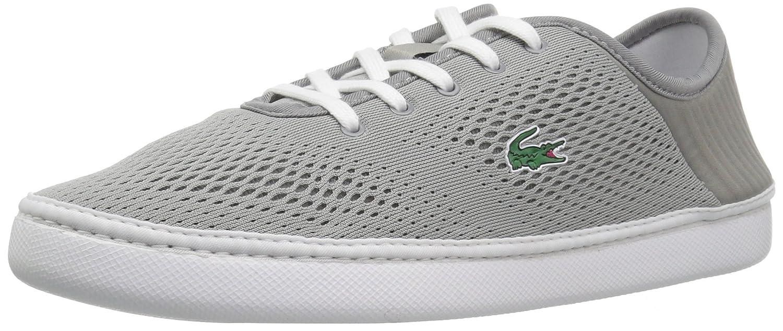 5e3864c20 Lacoste Men s L.ydro Lace Sneakers