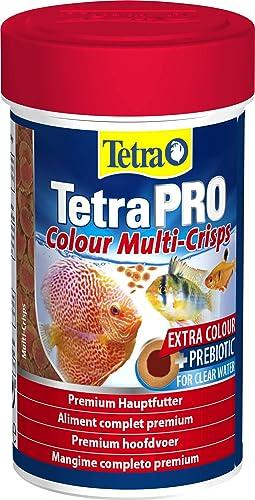 Tetra-Pro-Premium-Fischfutter