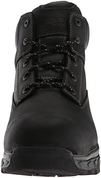 3b880aebbfe Timberland PRO Men's Workstead Sd+ Industrial Boot